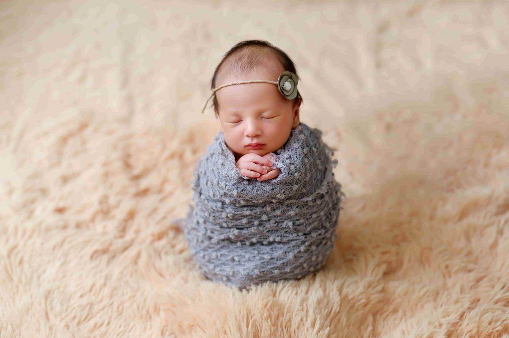 new concept newborn photography 3