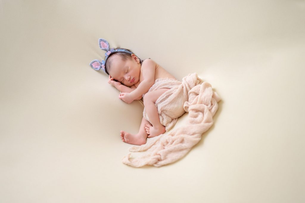 new concept newborn photography 1