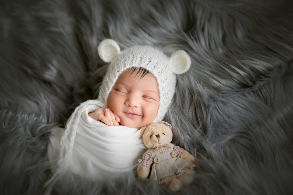 newborn photography session 6