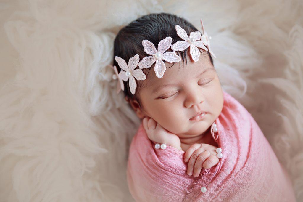 newborn photography session 5