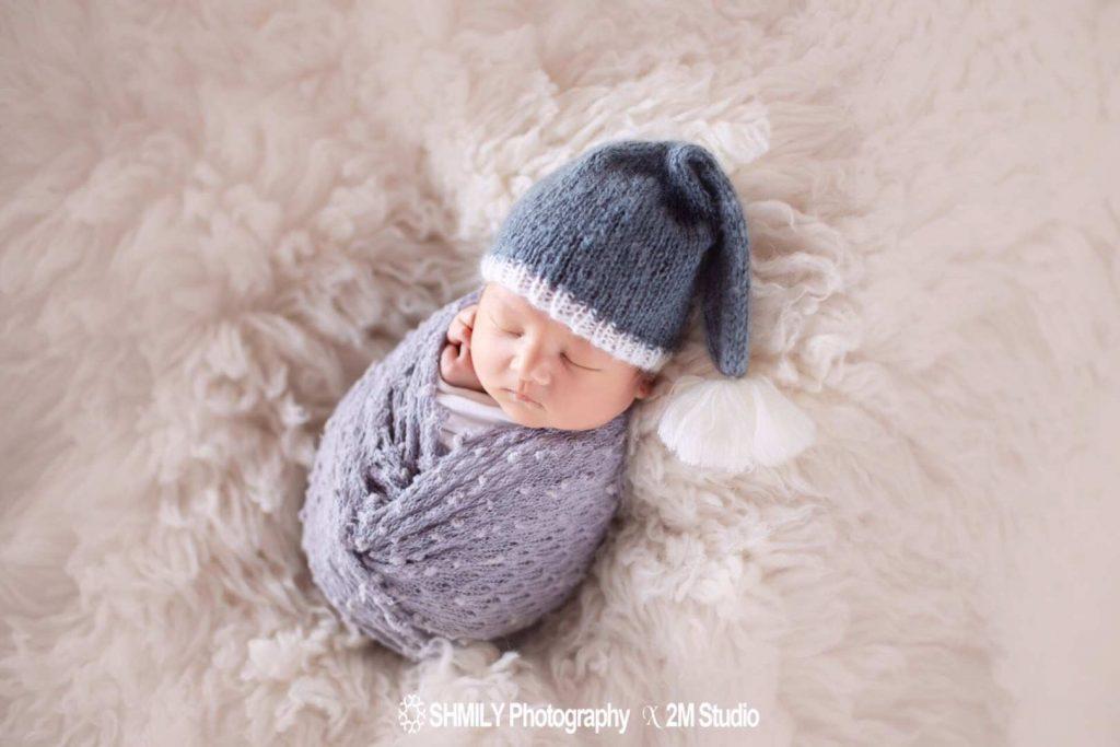 best newborn photographer 4