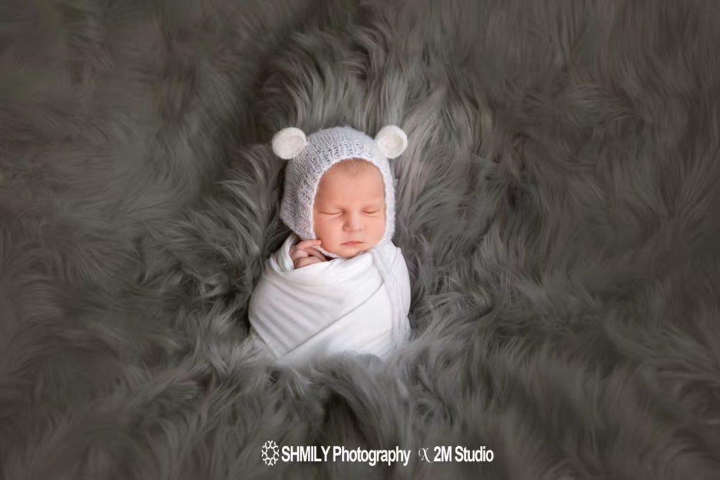 best newborn photographer 3