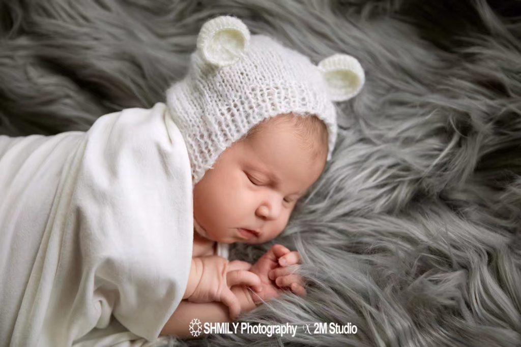 best newborn photographer 5