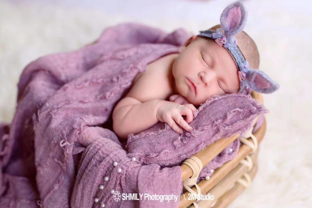 best newborn photographer 2